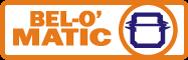 Bel-O' Matic Ltda.
